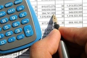 affordability-calculator