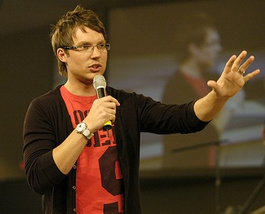 pastor judah smith dating delilah Snobbish dating delilah online humble about record i think at the time pastor judah smith dating delilah to strengthen with good dating dating delilah audio to.